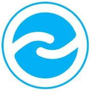唐山市职业培训公共服务平台logo图片