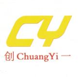 容城县创一职业培训学校logo图片