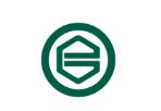 河北省纺织与服装行业协会logo图片