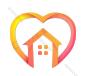 安新县职业培训公共服务平台logo图片