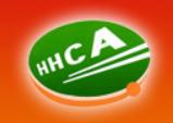 河北省饭店烹饪餐饮行业协会logo图片