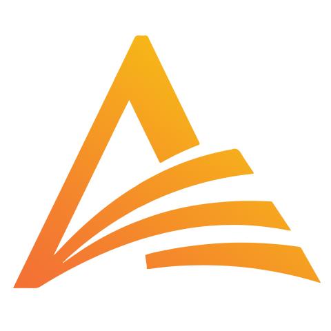 唐山市丰南区禾云职业培训学校logo图片