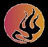 清苑县职业培训公共服务平台logo图片