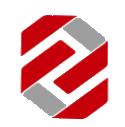 唐县职业培训公共服务平台logo图片