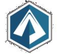 曹妃甸职业培训公共服务平台logo图片