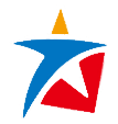 沧州市职业培训公共服务平台logo图片