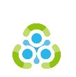 唐山市丰南区职业培训共服务平台logo图片