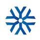 邯郸市技师学院logo图片