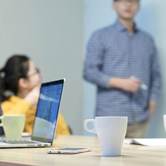 互联网+职业技能培训网直播平台轮播图